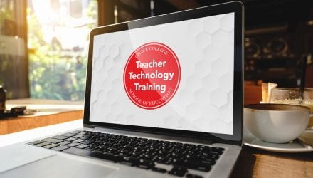 Instructional Technology in Education: Eight Platforms You Need as a Future Teacher